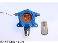 MHY-29475 臭氧检测变送器.