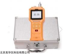 MHY-29432 泵吸式臭氧检测仪.