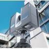 S150 法如S150三维激光扫描仪度1mm