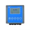 pHG-2081S型在线pH控制器