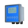 DDG-2080S型在线电导率控制器