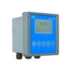 DOG-2082S型在線溶氧控制器