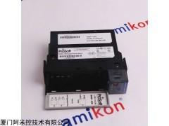 AB 1794-IR8键相器模块
