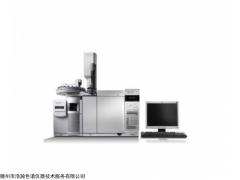 Agilent7890 高效甲烷转化炉应用安捷伦气相色谱