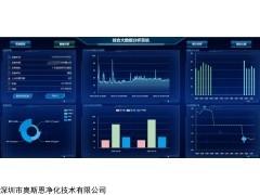 OSEN-6C 内蒙古建材企业扬尘在线监测设备商,粉尘浓度测量仪