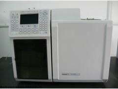 Varian-CP 3800 瓦里安气相色谱仪专用甲烷转化炉