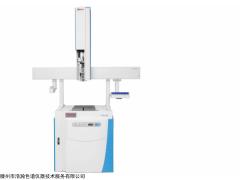 Trace 1300 赛默飞气相色谱仪配套甲烷转化炉