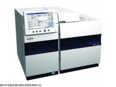 Bruker 456GC 布鲁克气相色谱仪专用甲烷转化炉