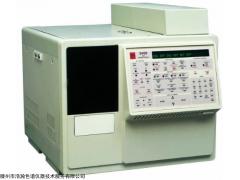 SP-3400 北分瑞利气相色谱仪用甲烷转化炉
