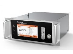 美国PMB100 便携式粒子计数器0.3~10μm