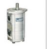 CBWL-E310/E310-AFHR,CBWL-E310/E308-AFHR, 双联齿轮泵