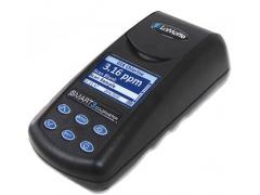 SMART3 多参数水质分析仪试剂/订货号