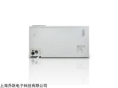 AYAN--DC48S 全自动氮吹仪 水浴式