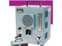 CF-901 手提式大流量空气取样器(美国HI-Q)