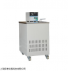 TF-0530 低溫恒溫水槽