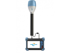 ND6000E 手持式电磁辐射分析仪(包邮)