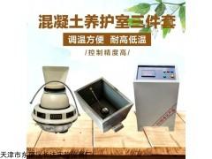 BYS 混凝土標準養護室控制儀