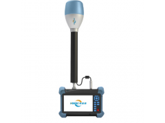 ND6000F 多功能电磁场测定仪(顺丰包邮)