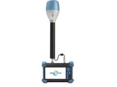 ND6000H 综合电磁辐射分析仪(1Hz-6GHz)