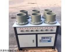 HP-4 混凝土抗滲儀廠家