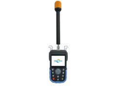 ND1000 综合电磁辐射分析仪(顺丰包邮)