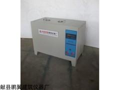 ZFJ-1增强网抗腐蚀性能检测仪厂家