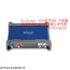 PICO 3204D 英国比克 PC USB 混合信号示波器