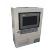ARPM100/B3 安科瑞余压监控系统ARPM100/B3型余压监控器