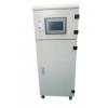 DCSG-2099 陜西多參數水質在線分析儀