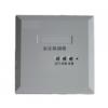 3.2 ARPM-S/2 安科瑞热销ARPM-S型余压探测器余压监控系统