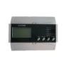 ARPM-C 安科瑞ARPM-C 型余压控制器选型