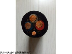 MYQ3*2.5矿用轻型橡套电缆