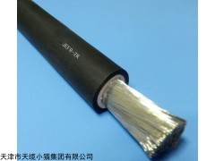 厂家销售myq型橡套电缆