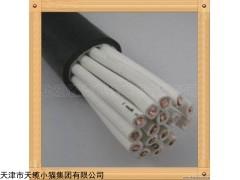 北京CKEFRP屏蔽软芯船用控制电缆