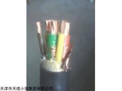 RVVP屏蔽电缆RVVP屏蔽阻燃电缆