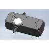 FC-01 光散射式激光粉尘传感器