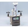 FB-01 β射线粉尘颗粒物监测仪
