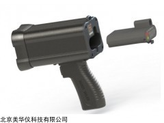 MHY-30323 手持式LED黑光灯