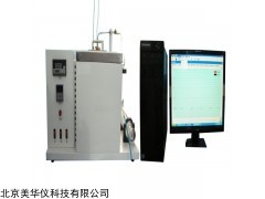 MHY-30322 自动可燃液体和气体引燃温度测定仪