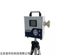 MHY-30317 恒流粉尘采样器