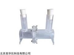 MHY-30312 环氧树脂涂层氯化物渗透型试验装置