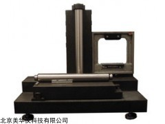 MHY-28991 水平仪零位检定器