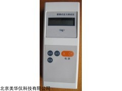 MHY-29664 电阻焊压力测试仪