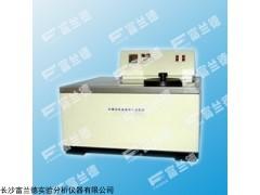FDH-3301  防锈脂吸氧测定仪SH/T0060