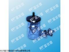 FDH-4701 润滑脂钢网分油测定仪SH/T0324