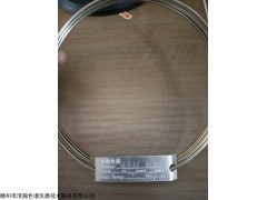 改性GDX-101填充柱 气相色谱测定工业废水中的三乙胺