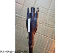 阻燃ZR-MYSFZ矿用橡套双分支电缆工艺