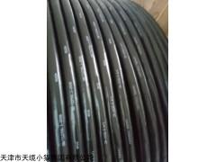 ZR-MYP3*4+1*4矿用阻燃屏蔽橡套电缆