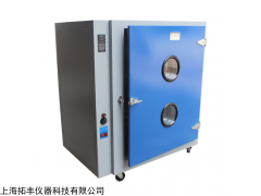 TF--312A 老化试验箱