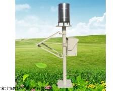 BYQL-ZY 温州自动雨量监测站